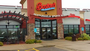Boston's Pizza spills the beans about US growth