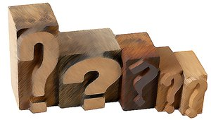 5 questions to ask your ATM paper supplier