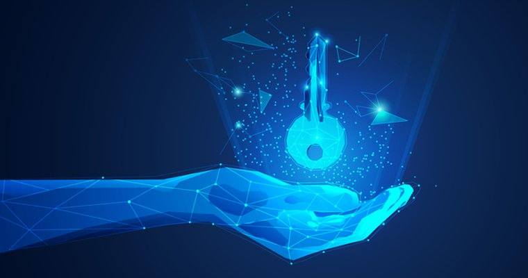 3 keys to understanding blockchain