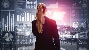 Webinar to focus on virtualization's power to amp up market researchresults
