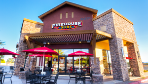 Firehouse Subs CEO on surging sandwich sector quality + pleasant surprises