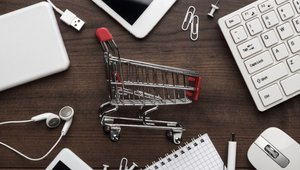 Improving the customer experience through click-and-collect technology