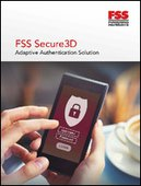 FSS Secure3D  - FAQs of 3D Secure 2.0 Solution