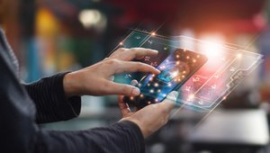 Four digital banking trends to watch in 2020