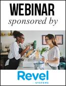 [WEBINAR]: Designing Customer Engagement Programs that Drive Business Growth