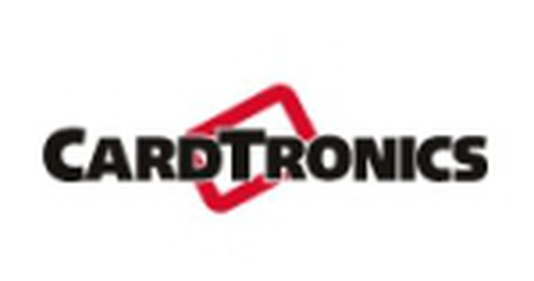 Cardtronics Signs Bank Branding Deal With Pnc Bank Atm Marketplace