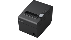 Epson America releases receipt printer for small companies