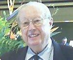 Remembering John Shepherd-Barron in the age of the million-dollar ATM heist