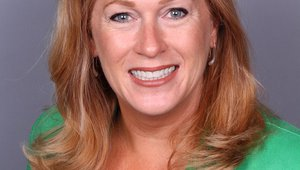 Fastsigns selects new CMO
