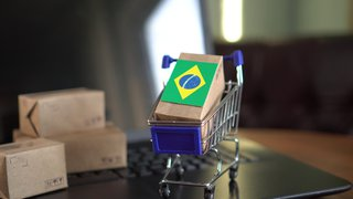 Enabling e-commerce and m-commerce in Latin America