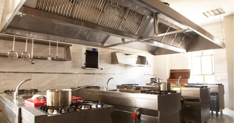 Deep Dive Pros Cons Of Integrating A Commissary Kitchen Into The Food Truck Operation Food Truck Operator