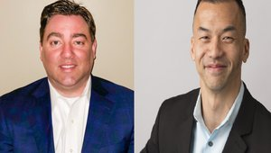 Rave president out, new COO + CMO in