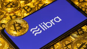 Vodafone pulls out of Facebook-backed Libra Association to focus on M-Pesa