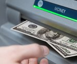 The underbanked: embracing the prepaid phenomenon