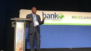 JPMorgan Chase exec sees digital banking, branch experience working as one