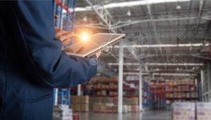 Retail's secret weapon: Order fulfillment optimization