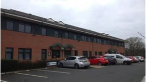 Fastsigns relocates UK support center to Staffordshire