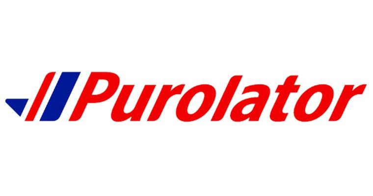 Purolator expands gift shipping self-serve kiosks in Toronto
