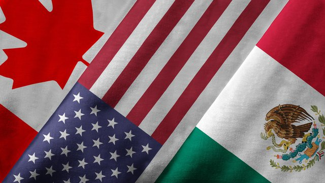 Mexico-Canada (USMCA) Trade Deal Will Be Good for Cummins