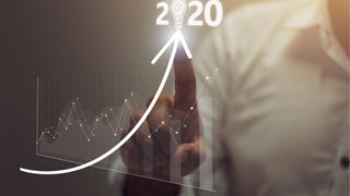 7 retail trends in 2020 and tips for success
