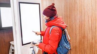 3 reasons to consider deploying a digital signage kiosk