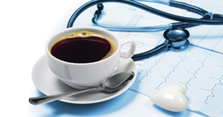 Research Links Coffee Consumption To Longer Colon Cancer Survival Vending Times