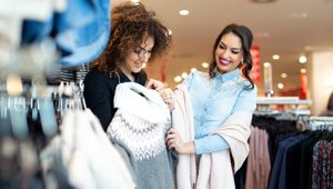 How physical retail provides opportunities for consumer outreach