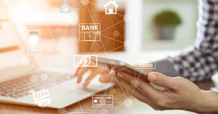 Moov Financial raises $5.5m for open source banking platform