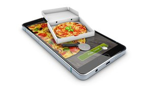 Playing pizza for keeps? 3 tech trends to consider