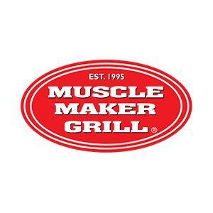 Muscle Maker Grill annonce une introduction en bourse