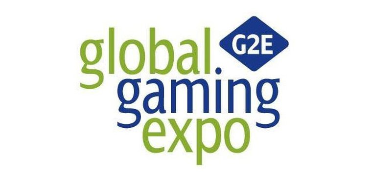 Global Gamine Expo names speakers for virtual kickoff event in October
