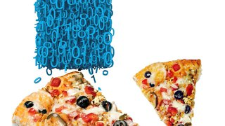 What pizza operators can learn from Domino's use of AI
