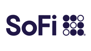 SoFi partners with Bancorp Bank on cash management account