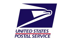 USPS pushes 'collaboration' with FIs