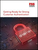 3D Secure : Getting Ready for Strong Customer Authentication