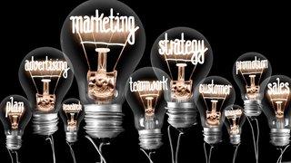 12 creative restaurant marketing strategies for increasing revenue