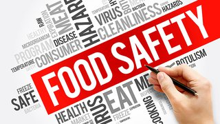 Food Safety Resources Every Restaurant Owner Needs