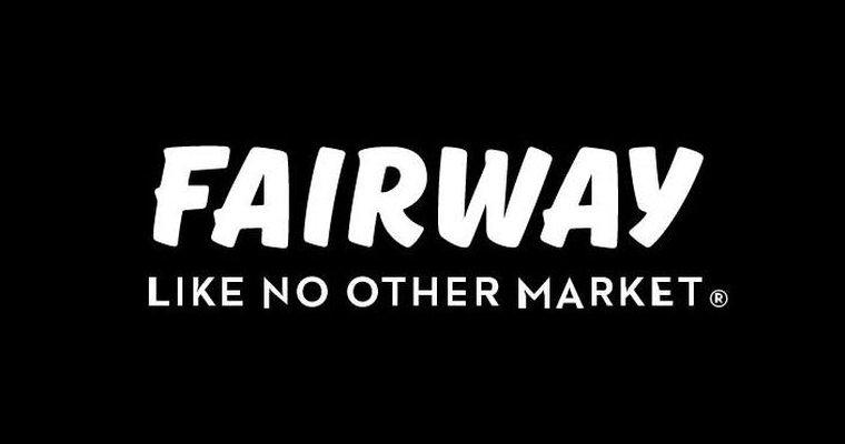 NYC Fairway Market installs self-checkout kiosks