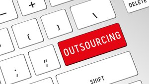 You're probably doing ATM outsourcing without realizing it … but are you doing it right?