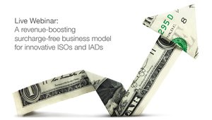 A pathway to fee-free profitability for ISOs and IADs