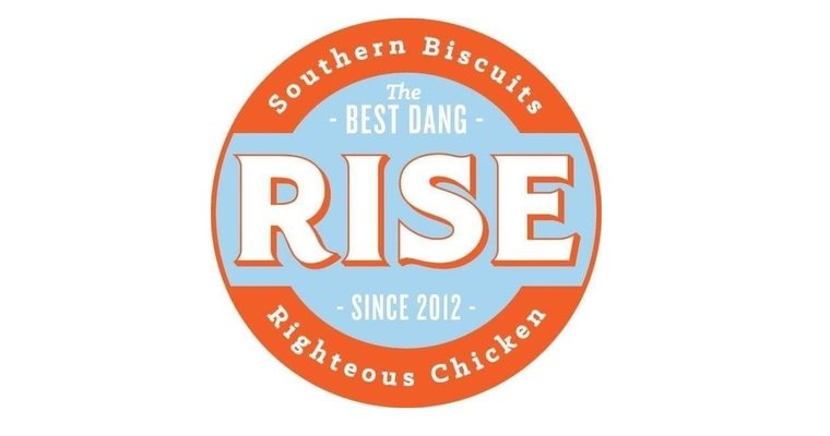 Rise Southern Biscuits and Righteous Chicken finds labor savings in self-order kiosks, pickup lockers