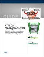 ATM Cash Management 101