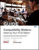 Compatibility Matters: Meeting Your POS Match