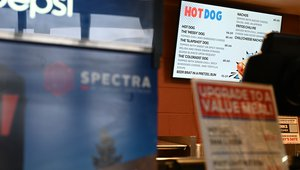 Spectra selects Ping HD as digital signage software provider