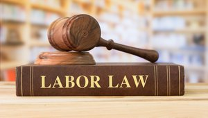 Sept 26 webinar focuses on what restaurateurs must know now about labor law compliance