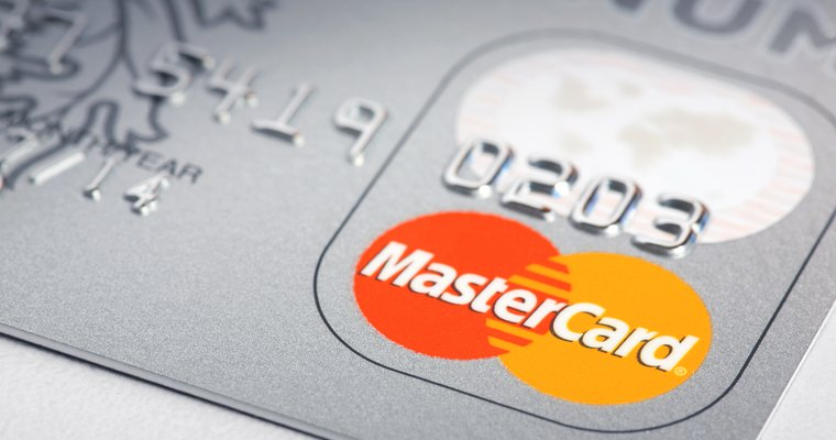 Mastercard fees for United Kingdom purchases from European Union to increase fivefold