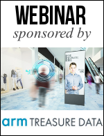 [WEBINAR]: The future of retail personalization must blend marketing and IoT