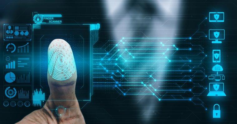 BankIslami deploys biometric ATM in Pakistan