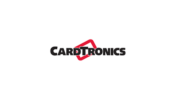 NCR launches $1.7B bid for Cardtronics