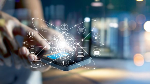 Consumer Lending In The Era Of Digital Banking